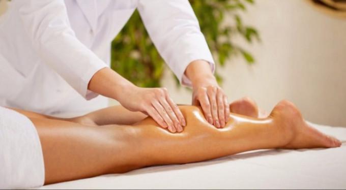 masaj-fiyatları-ankara